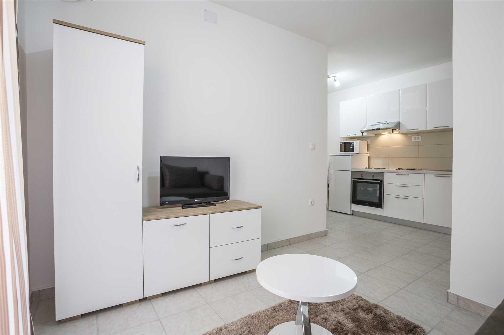 Apartments Bezmalinovic Bol Croatia